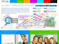 ega-madrid.com