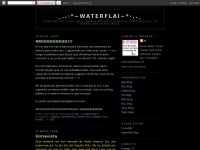 waterflai.blogspot.com