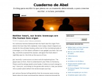 abelcuba.wordpress.com