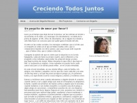 creciendotodosjuntos.wordpress.com