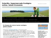 supermercadoecologico.wordpress.com