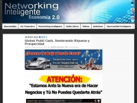 networkinginteligente.blogspot.com