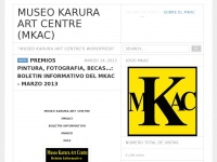 mkac.wordpress.com