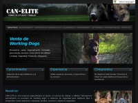 can-elite.com.ar