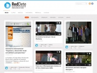 red-dete.org