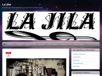 lajila.wordpress.com