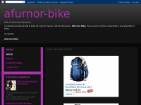 afurnor-bike.blogspot.com
