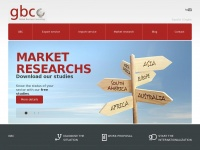 Gbcstrategies.es - GBC | Global Business Consulting