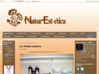naturest-etica.blogspot.com