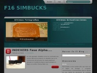 f16simbucks.blogspot.com