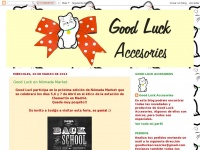 goodluckaccesories.blogspot.com