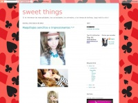 sweetthings-tatii.blogspot.com
