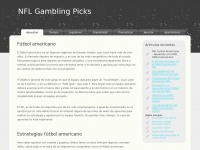 nfl-gambling-picks.com
