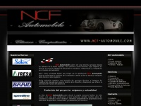 ncf-automobile.com