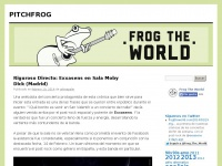frogtheworld.wordpress.com