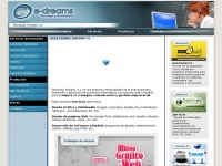 e-dreams.net
