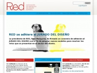 red-aede.es Thumbnail