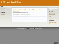 stajandalucia.wordpress.com
