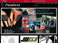 nalini-performance.es