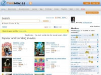 Twomovies.name | Watch Movies Online For Free | ex Twomovies.org and Two-movies.com