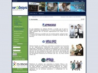 websys.com.co