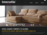 intersofas.com
