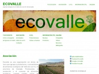 ecovalle.org