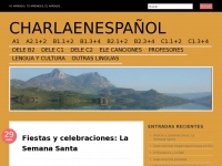 charlaenespanol.wordpress.com