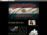 peronismoporopcion.blogspot.com