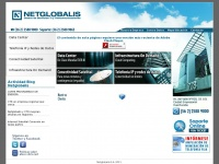 netglobalis.cl