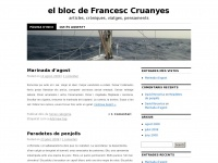 fcruanyes.wordpress.com