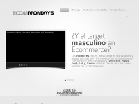 ecommondays.com