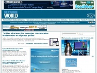 networkworld.es Thumbnail