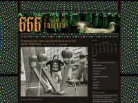 666ismocritico.wordpress.com