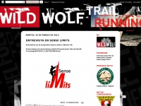 wildwolf-trailrunning.blogspot.com