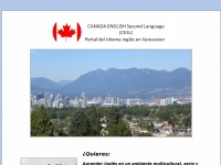 canadaenglishsecondlanguage.com