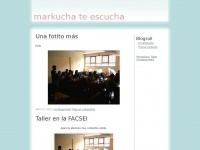 markucha.wordpress.com