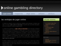 onlinegamblingdirectory.us