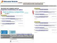 Ewdata.in - ANIMATION.ABOUT.COM | animation - United States