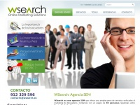 wsearch.es