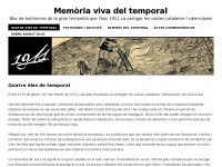 1911temporal.wordpress.com