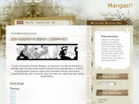 mangastogh.blogspot.com
