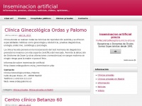 inseminacion-artificial.net