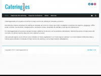 cateringgranada.es