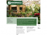 hivernacle.net
