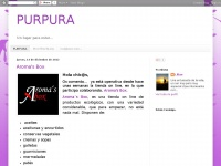 purpurareal.blogspot.com