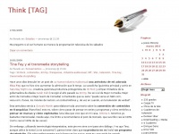 thinktag.wordpress.com
