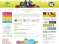 formajoven.org