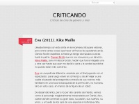 esrelativo.wordpress.com