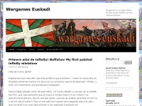 wargameseuskadi.wordpress.com